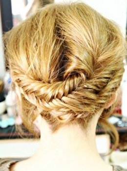 circle-and-hemisphere-fishtail-crown-hairstyles-in-2014-braid