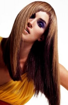 hair-cut-long-style-poker-hair-ladies-hair-fashions