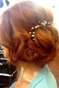hair-bum-brown-up-bridal