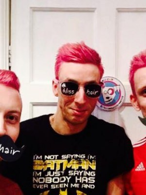 all-three-men-go-pink