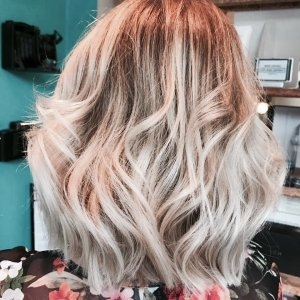 Silver Grey & Platinum Hair Colour Trends at Bliss Hair Salons, Nottingham & Loughborough[5]
