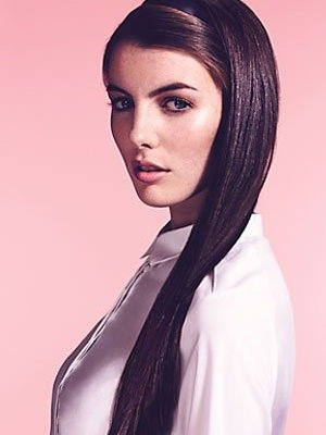 Spring Hairstyle Trends at Bliss Hairdressing, Nottingham & Loughborough