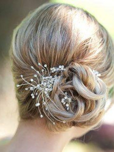 hair-set-up-bridal-wedding-hair