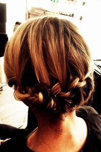 plated-wedding-and-bridal-hair