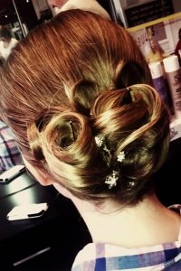 wedding-hair-updo