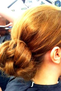 brides-hairup