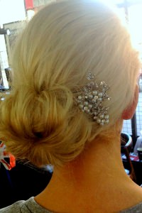 wedding-hair-up