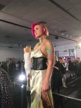 Wella Trendvision Awards 2019, Bliss Hair Salons, Nottingham, Loughborough